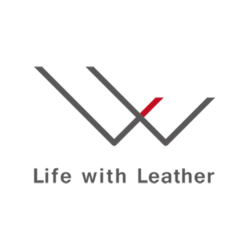 lwl.jp(Life with Leather)