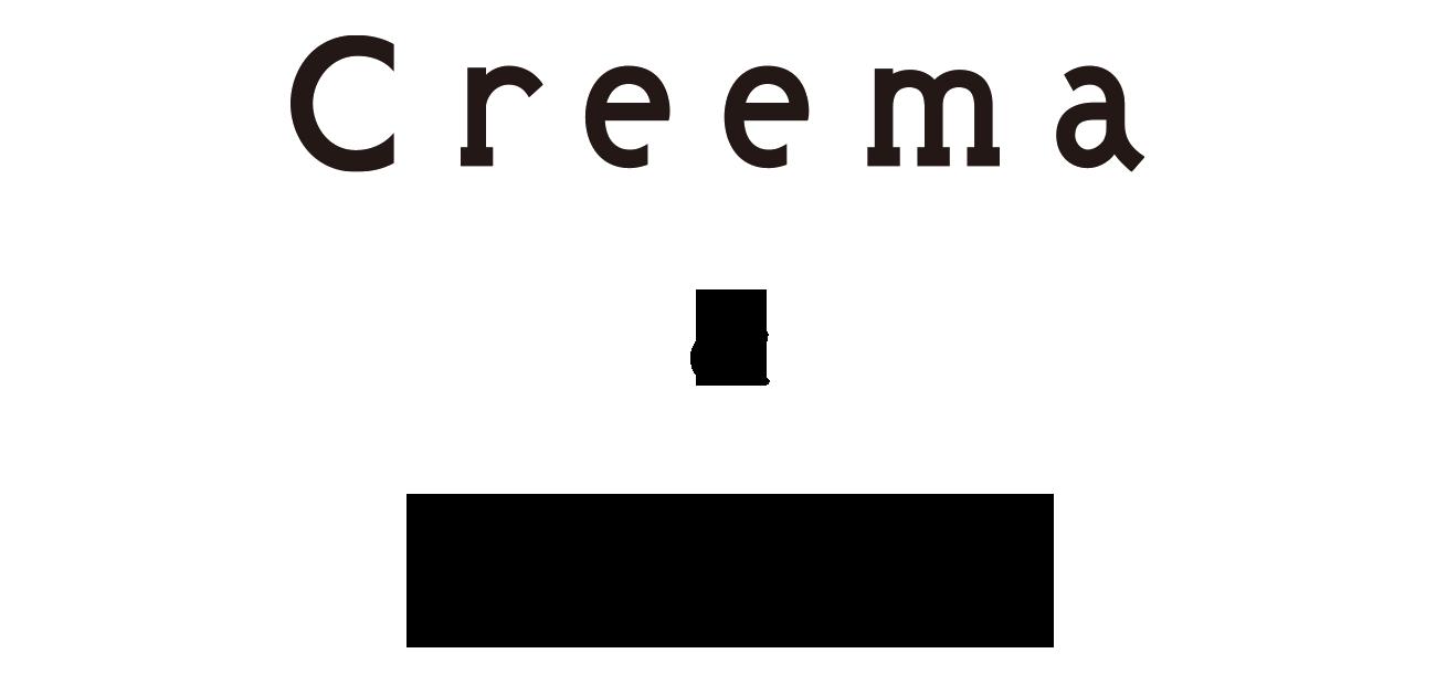 Creema・minneにも出品しています。